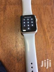 Apple Watch Series 1 42mm   Clothing Accessories for sale in Central Region, Kampala