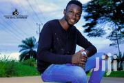 Photography And Videography | Accounting & Finance CVs for sale in Central Region, Kampala