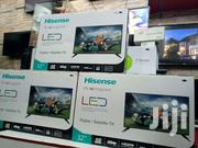 BRAND NEW HISENSE 32inches DIGITAL FLAT SCREEN TV, 2019 | TV & DVD Equipment for sale in Central Region, Kampala