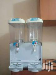 Juice Dispenser | Commercial Property For Sale for sale in Central Region, Kampala