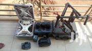 Camera Equipment For Hire | Cameras, Video Cameras & Accessories for sale in Central Region, Kampala