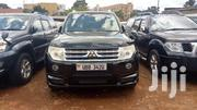 Pajero | Cars for sale in Central Region, Kampala