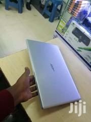 Acer Laptop | Laptops & Computers for sale in Central Region, Kampala
