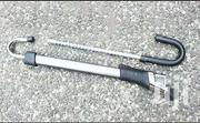 Steering Wheel Lock  Original | Vehicle Parts & Accessories for sale in Central Region, Kampala