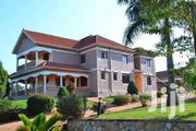 9 Bedrooms House For Sale In MATUGA Bombo Road | Houses & Apartments For Sale for sale in Central Region, Kampala