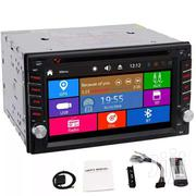 Car Radio Gps Navigation Free. | Vehicle Parts & Accessories for sale in Central Region, Kampala
