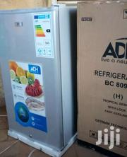 Brand New Box Pack ADH 120  Single Door Refrigerator | Kitchen Appliances for sale in Central Region, Kampala