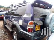 Tx Lana Cruzer | Vehicle Parts & Accessories for sale in Central Region, Kampala