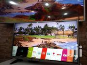 ORIGINAL LG 32inches SMART DIGITAL FLAT SCREEN | TV & DVD Equipment for sale in Central Region, Kampala