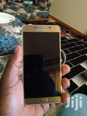 Samsung Galaxy Note5 | Mobile Phones for sale in Central Region, Kampala