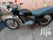 Indian 2005 Black | Motorcycles & Scooters for sale in Central Region, Kampala