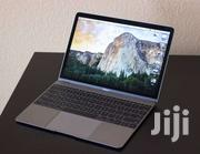 MACBOOK RETINA CORE M 12 INCH 256 SSD 8 GB RAM 1 YEAR WARRANTY | Laptops & Computers for sale in Central Region, Kampala