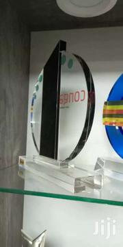 Awards Making   Automotive Services for sale in Central Region, Kampala