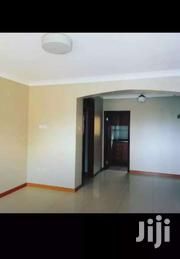 Two Bedrooms Houses For Rent In Kitintale | Houses & Apartments For Rent for sale in Central Region, Kampala