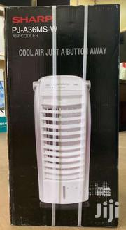 Sharp Air Cooler | Home Appliances for sale in Central Region, Kampala