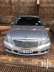 Mercedes Benz  E350 | Cars for sale in Central Region, Kampala