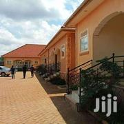 Pure-classic Doubleroom Self-contained At 500k | Houses & Apartments For Rent for sale in Central Region, Wakiso