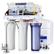 Water Filtration System | Plumbing & Water Supply for sale in Central Region, Kampala