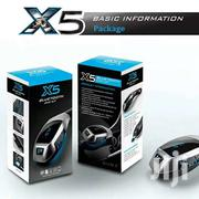 X5 Bluetooth Car Modulator | Vehicle Parts & Accessories for sale in Central Region, Kampala