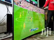 Samsung Curved UHD 4k Smart TV New | TV & DVD Equipment for sale in Central Region, Kampala