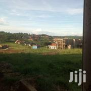 50X100FT PRIVATE MILE PLOT OF ALND FOR SALE IN KIRA BULINDO AN 30M | Land & Plots For Sale for sale in Central Region, Kampala