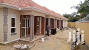 7 Brand New Specious Rentals Quick Sale Najjera With Gd Monthly Income | Houses & Apartments For Sale for sale in Central Region, Kampala