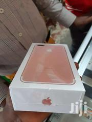 Brand New iPhone 7 Plus 32GB | Mobile Phones for sale in Central Region, Kampala