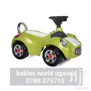 Foot To Floor Vehicle | Children's Clothing for sale in Central Region, Kampala