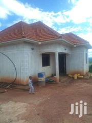 Charming Self Contained House For Sale At A Price Of 150 M | Houses & Apartments For Sale for sale in Central Region, Mukono