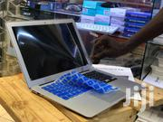 Protect Your Macbook From Screen Scratches Damages Etc | Laptops & Computers for sale in Central Region, Kampala