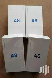New Samsung A8 | Mobile Phones for sale in Central Region, Kampala