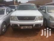 Ford  On Sale | Cars for sale in Central Region, Kampala