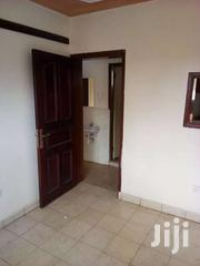 Two Bedrooms Houses For Rent In Mutungo | Houses & Apartments For Rent for sale in Central Region, Kampala