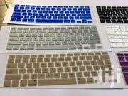 Macbook Keyboard Protectors | Laptops & Computers for sale in Central Region, Kampala