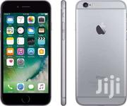 Doubled Apple iPhone 6 Plus 16gb  Extinct Phone | Mobile Phones for sale in Central Region, Kampala