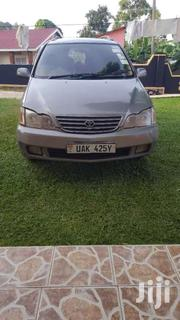 Toyota bB 1998 | Cars for sale in Central Region, Wakiso