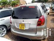 Toyota Spacio | Cars for sale in Central Region, Kampala