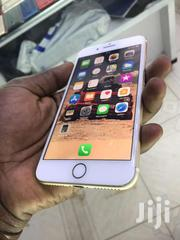 iPhone 7plus 32gb | Mobile Phones for sale in Central Region, Kampala