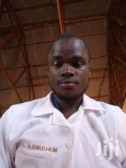 I Am Lab Technician With A Diploma In Science Technology-biology. | Accounting & Finance CVs for sale in Central Region, Wakiso