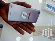 Xiaomi Note5a | Mobile Phones for sale in Central Region, Kampala