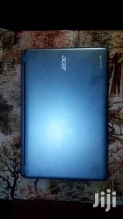 Acer Chromebook 15 | Laptops & Computers for sale in Eastern Region, Jinja