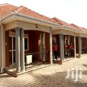 Kiwatule Amazing Self Contained Double For Rent At 300K | Houses & Apartments For Rent for sale in Central Region, Kampala
