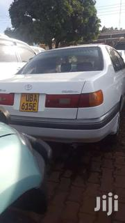 Premio Ordinary | Cars for sale in Central Region, Kampala