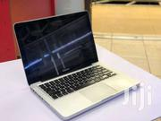 Macbook Book Pro 2012 Intel Hd 4000 | Laptops & Computers for sale in Central Region, Kampala