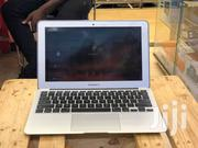 Macbook Air 2015 11 Inches I5 8gb 128gb Ssd | Laptops & Computers for sale in Central Region, Kampala