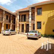 Kiwatule Modern Self Contained Double Apartment for Rent at 350K   Houses & Apartments For Rent for sale in Central Region, Kampala