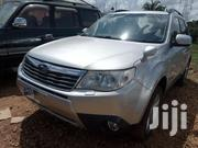 New Subaru Forester 2008 | Cars for sale in Central Region, Kampala