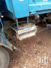 Nice Car For You | Trucks & Trailers for sale in Central Region, Kampala