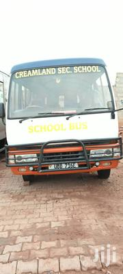 Hot Deal Hot Deal | Buses & Microbuses for sale in Western Region, Mbarara