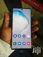 Samsung Galaxy Note 10 Plus 5G 512 GB Blue | Mobile Phones for sale in Central Region, Kampala